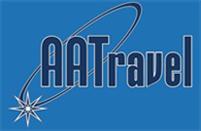 AATravel