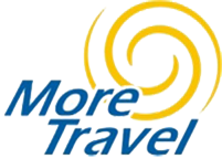 More Travel